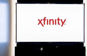 Comcast Xfinity Headed To Samsung Amart TVs And Roku Streaming Hardware
