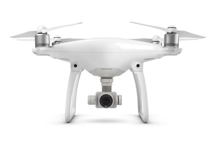 DJI-Phantom-4-Drone-3