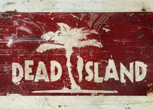 Dead Island Definitive Collection Now Available To Pre-Order And Pre-Download (video)