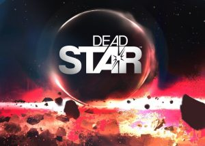 Ratchet And Clank Join Dead Star On PlayStation 4 (video)