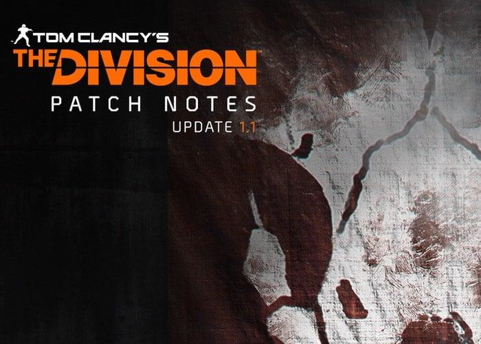 Division Incursion