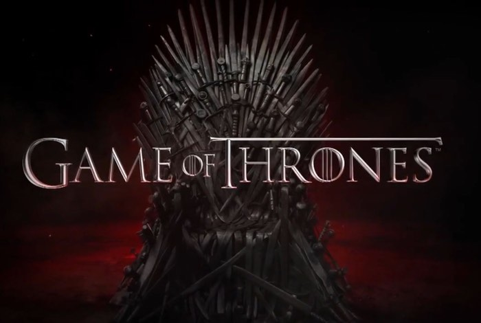 Games of Thrones 360 Degree