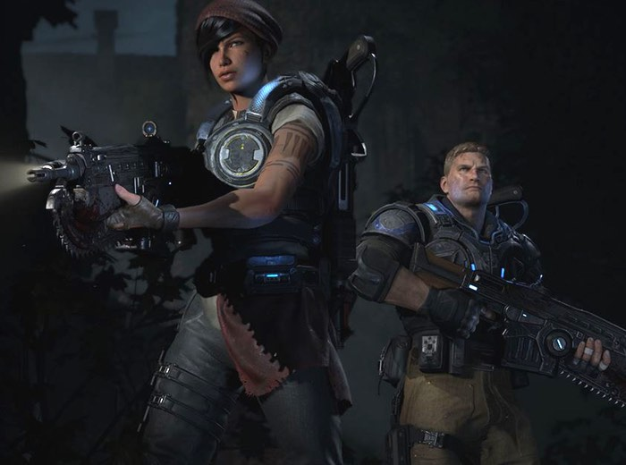 Gears Of War 4 Release Date-1