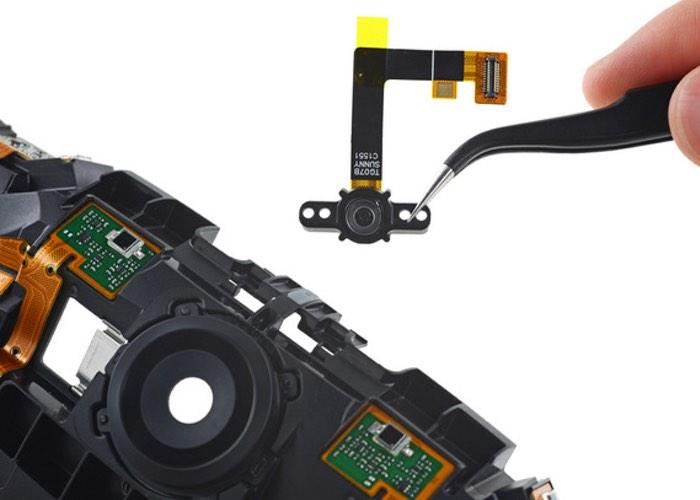 HTC Vive-2