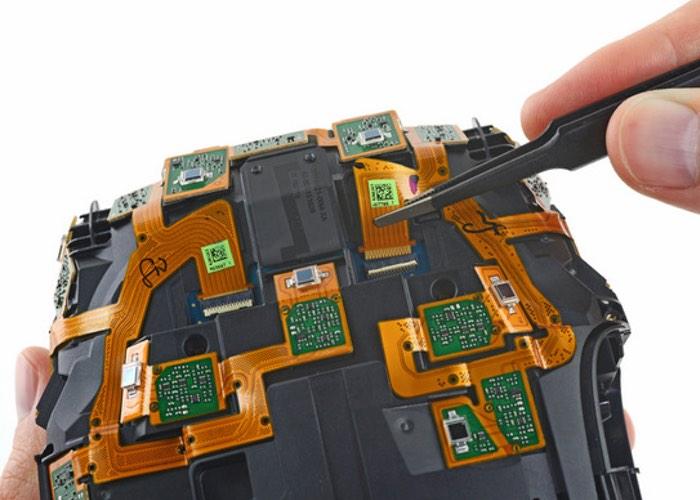 HTC Vive-4