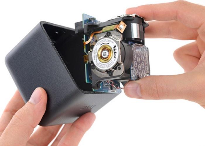 HTC Vive-6