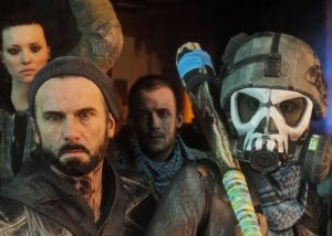 Homefront The Revolution Now Available For Digital Pre-order And Pre-download (video)