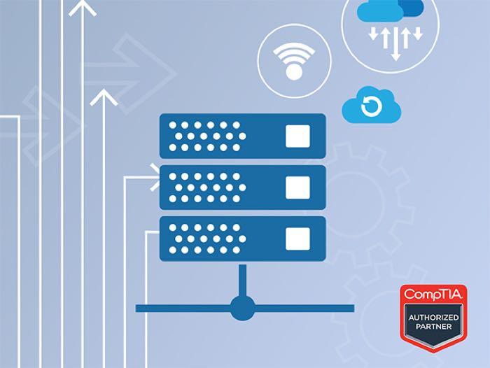 IT Networking Fundamentals 2016 Certification