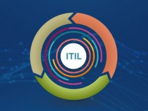 Sunday Deals: ITIL Foundation Training for IT Professionals, Save 98%