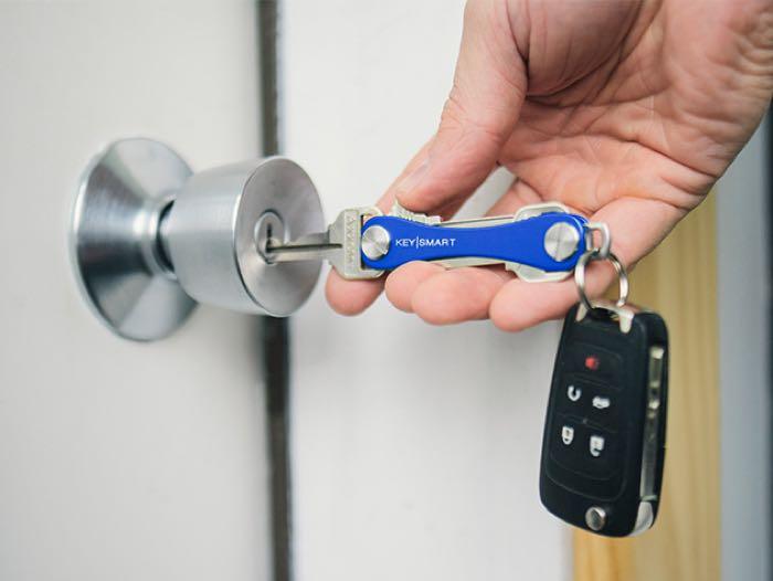 Keysmart-Key-Organizer
