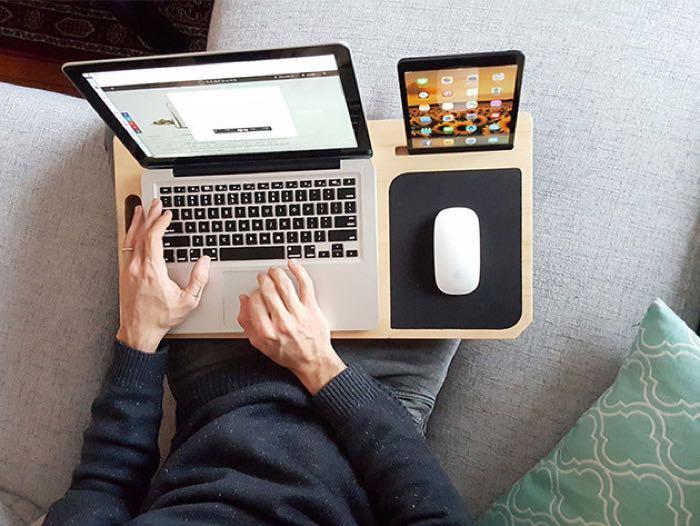 LapPad-Mobile-Desk1