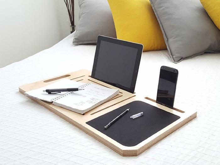 LapPad Mobile Desk