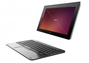 Ubuntu Linux Tablet Launches On Indiegogo From $230 (video)
