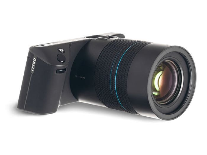 Lytro-Illum-Camera1