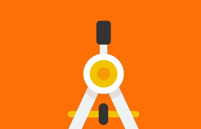 Microspot CAD