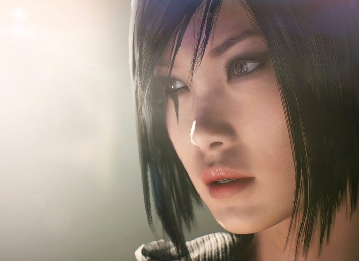 Mirror's Edge Catalyst Release Date