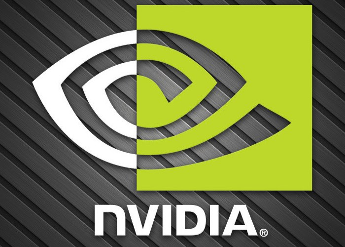 NVIDIA Prototype Zero Latency 1,700Hz Display Demonstrated