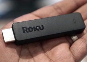 New $50 Roku Streaming Stick Features Quad-Core Processor