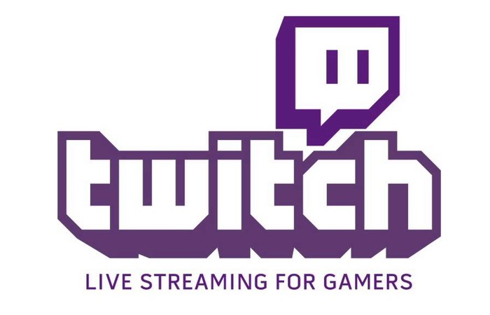 New Twitch Friends List Unveiled By Amazon