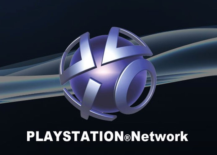 PlayStation Network Finally Getting Two-Factor Authentication