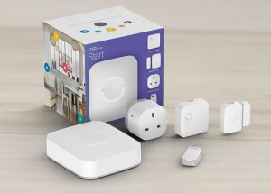 Home Automation Hubs And Systems Guide (video)