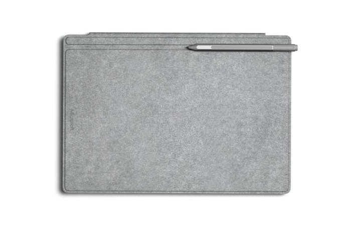 Surface Pro Signature Edition Type Cover Launched By Microsoft