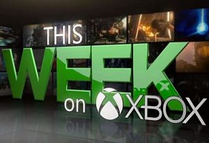 Latest This Week On Xbox Episode Released By Major Nelson April 22, 2016 (video)