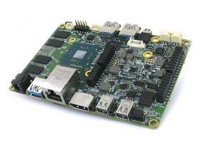 UDOO X86 Mini PC