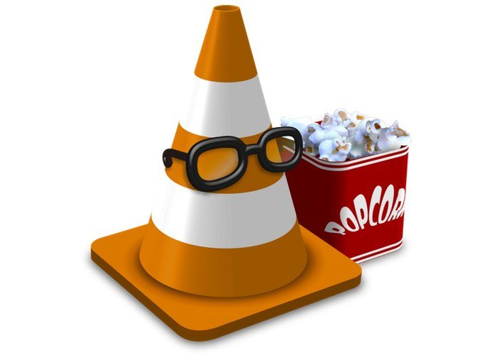 VLC Windows Universal App