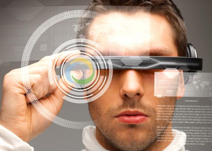 Virtual Reality Motion Sickness