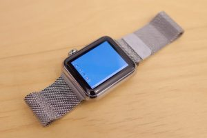 Here Is Windows 95 Running On The Apple Watch (Video)