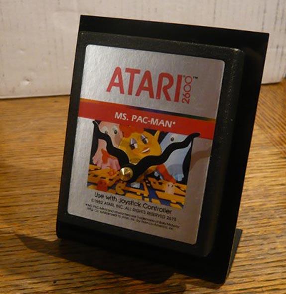 atari-catridge-clock_5