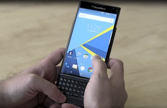 blackberry-priv22-1