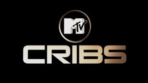 MTV's Cribs Comes To Snapchat
