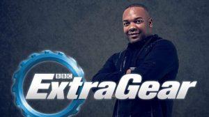 Top Gear Announces New ExtraGear Show
