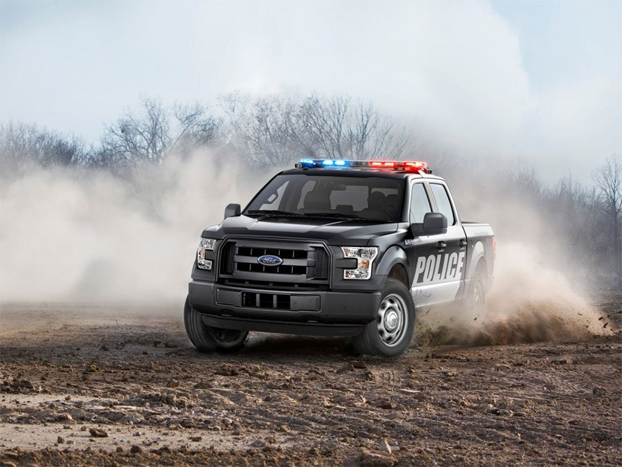 ford-police-truck-1