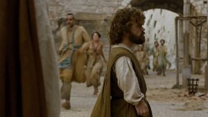 Here's Another Trailer For Game Of Thrones Season 6 (Video)