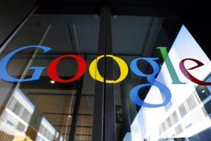 European Regulators Launch Antitrust Complaint Against Google Over Android