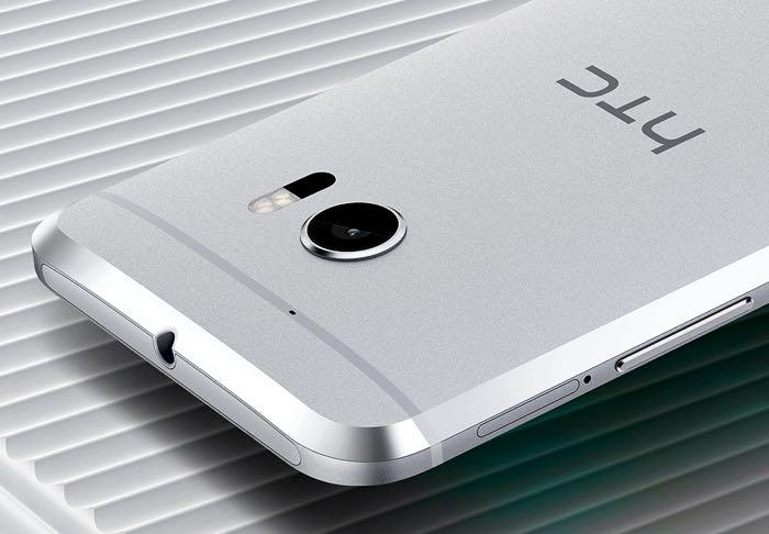 HTC Nexus Phones