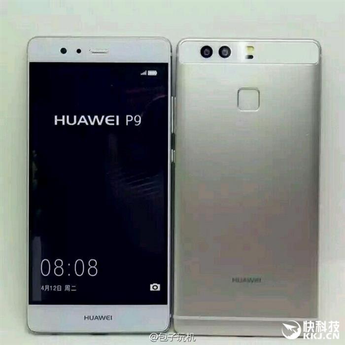 huaweip9-2