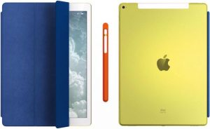 This One Off iPad Pro Could Cost £15,000