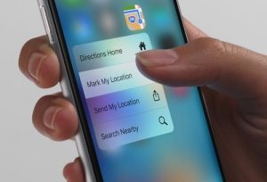 Ignore Any Text Messages Saying Your Apple ID Is About To Expire, Its A Scam