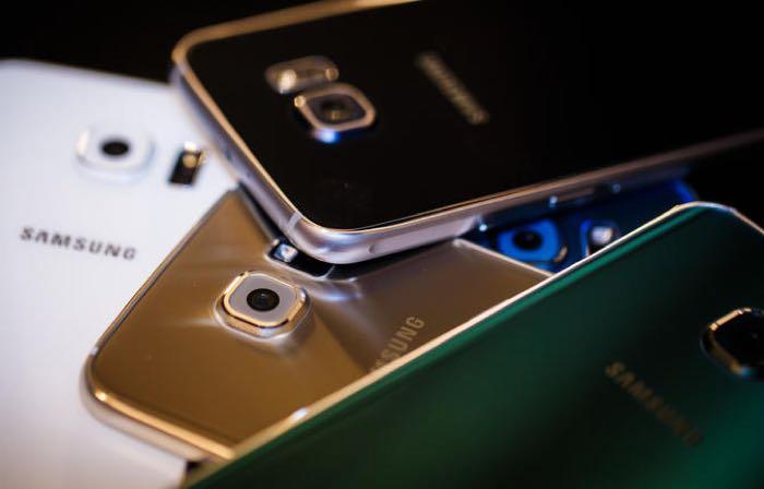 Smartphone Upgrade