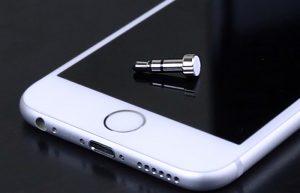 EZ Remote Transforms Your Smartphone Into A Universal Remote (video)