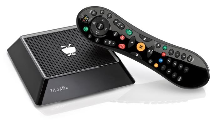 Rovi Is Buying TiVo In $1.1 Billion Deal