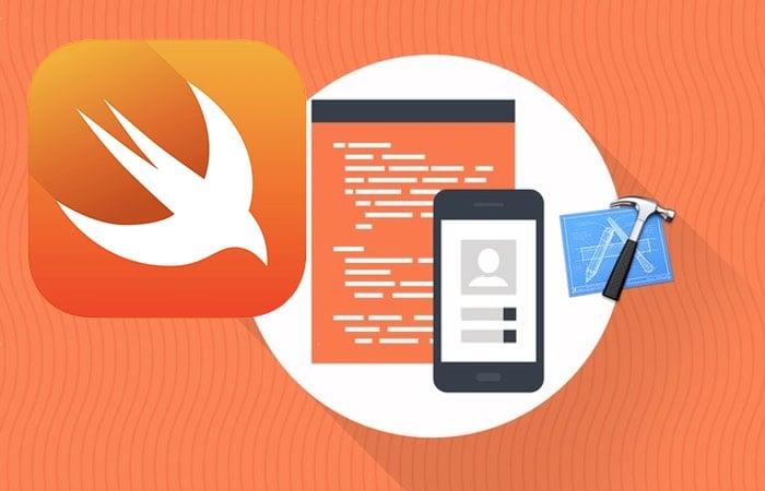 Apple Swift 3.0