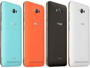 Updated Asus ZenFone Max Launched In India