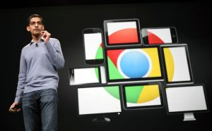 Google Plans To Kill Off Flash In Their Chrome Browser