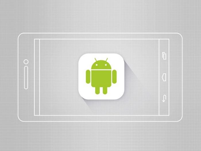 Complete-Android-Developer-Course-1