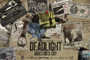 Deadlight Director's Cut Now Available To Pre-Order And Pre-Download (video)